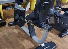 اجهزة رياضية احترافية لنادي الرياضي بسعر خرافي للبيع