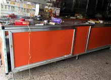 For sale Cabinets - Cupboards that's condition is Used - Baghdad