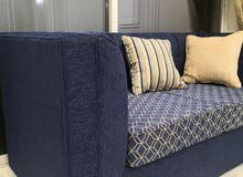 Available for sale directly from the owner New Sofas - Sitting Rooms - Entrances