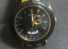ساعة فرزاتشي وساعة جيورجيو للبيع