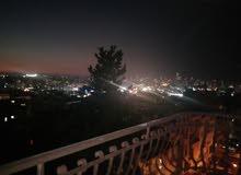 apartment for rent at hazmieh