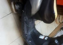 New Other motorbike up for sale in Basra
