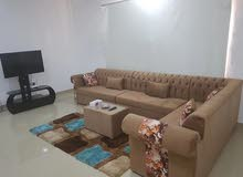 apartment in Mubarak Al-Kabeer Sabah Al-Salem for rent