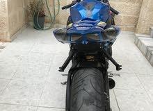 suzuki 1000cc 2009