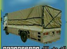 نقل العفش فك وتركيب داخل وخارج الرياض