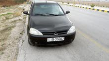 Used Opel Other for sale in Amman