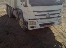 for sale tippers 3