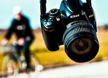 ابحث عن كاميرا تصويرة