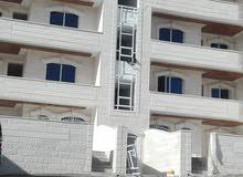 Villa property for sale Zarqa - Al Zarqa Al Jadeedeh directly from the owner