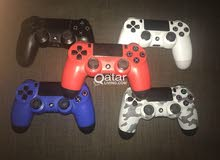 Controllers for Sale in Kuwait