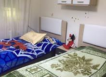غرفة نوم للبيع عشر قطع