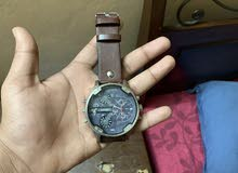 cagarny watch for sale
