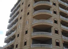 apartment is up for sale Markaz Giza