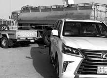 Toyota Land Cruiser 2013 for sale in Salt