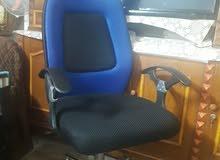 كرسي مكتبي نوع تركي