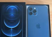 iPhone 12 Pro 128 gb like new