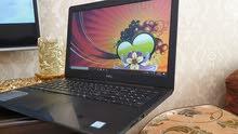 Lenovo Gaming Laptop 8th Gen. Perfect Condition 6GB Graphic ديل لابتوب..