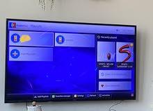 smart generation online tv Ip