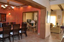 The 4000 meter square samazay resort offers a spacious 1100 square meter villa