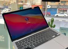 MacBook Pro (13-inch, M1 2020)