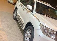 للبيع استيشن 2011VXR 8V صبغ الوكاله