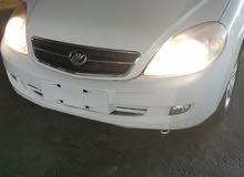 سيارات صيني موديل 2012 وبطاقه جمركيه