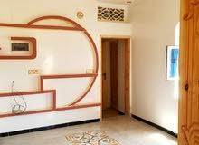 بيت للايجار ب حي زايد