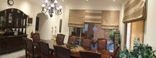 فيلا مفروشة بالكامل في منطقة سرايا/ Fully furnished villa in Saraya