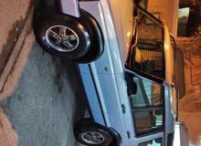 للبيع  لاندروفر (ديسكفري) موديل 2004 فول اوبشن