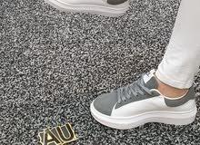 احذية رياضية