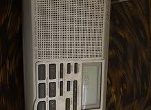 راديو سوني