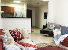 Spacious, Hotel Style, Fully Furnished 2 Bedroom Apartment in Dubai Land