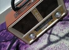 راديو وموصل بلوتوث للبيع السعر نهائي 7
