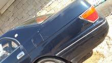 السلام عليكم سيارة بطة موديل 93 للبيع او مراوس حسب الرغبة السعر 55 ورقة وبيها مج
