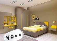 غرفة موضه 2021 خليك مختلف معانا ب ((7500))
