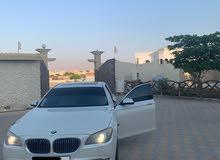 للبيع BMW ALPINA b7 LI 750