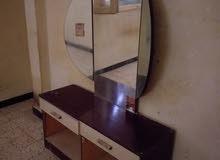 مرآة لغرفة الاطفال