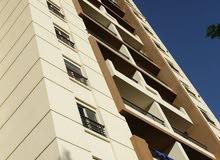 تملك شقة 200م 5 غرف خطوات من البحر تشطيب الترا لوكس