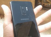 سامسومج S9+