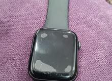 للبيع ساعة أبل Apple watch Series 6