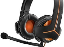 thrustmaster Y350 cpx headphones