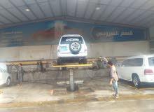سيارة للبيع Xl7. 2005