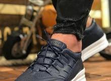 حذاء كاجوال رجالي
