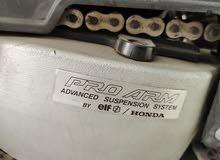 Honda VFR800 perfect condition