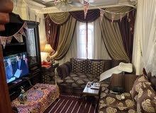 شقة للبيع عمارات الفتح حي السفارات