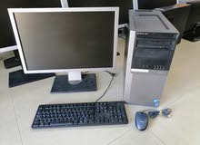 جهاز مكتبي ممتاز