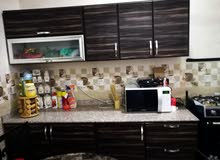 neighborhood Muscat city - 120 sqm apartment for rent