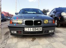 BMW 318 for sale, Used and Automatic