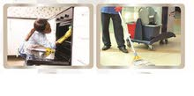 ATTRACTIVE Offer for Cleaning services   100% CUSTOMER SATISFACTION GURANTEED