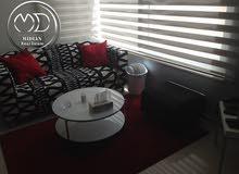 Best price 100 sqm apartment for rent in AmmanUm Uthaiena